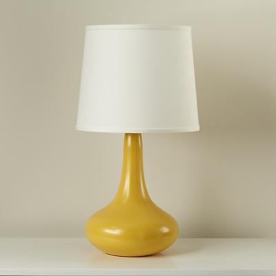 Lamp_Table_Eden_YE_off_0112