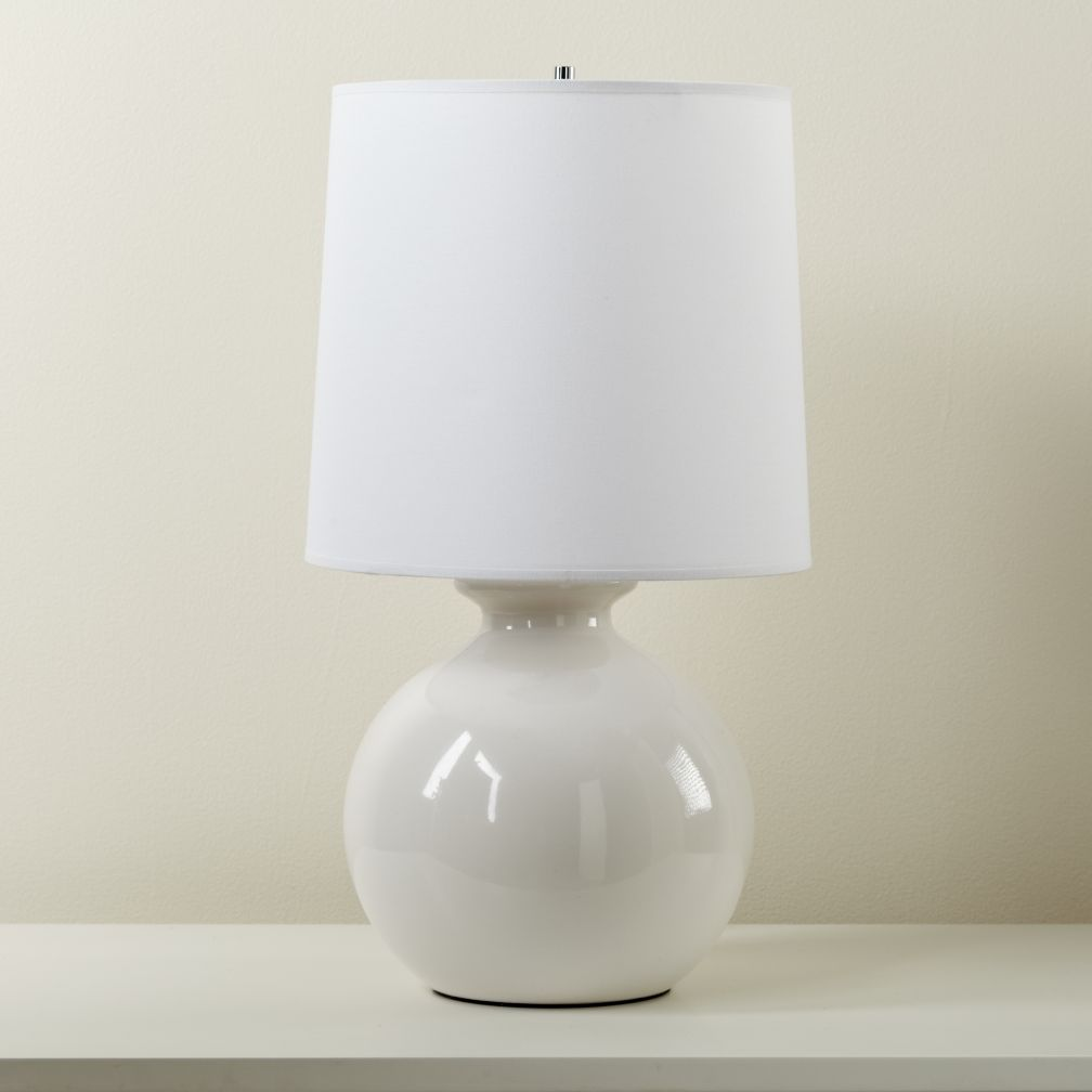 Kids Table Lamps Amp Bedside Lamps