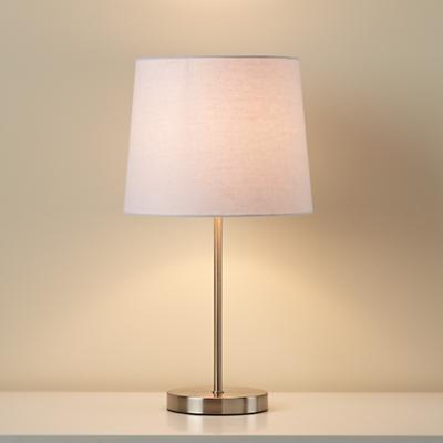 Lamp_Table_NiWh_V2_1011