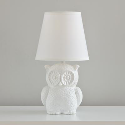 Lamp_Table_Nocturnal_686027_Off
