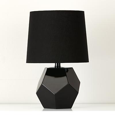 Lamp_Table_Rock_BA_207938_Off