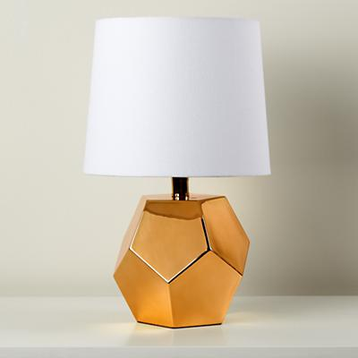 Lamp_Table_Rock_GL_OFF_new