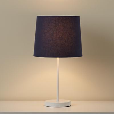 Lamp_Table_WhBL_V2_1011