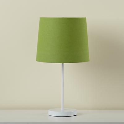 Lamp_Table_WhGR_V1_1011