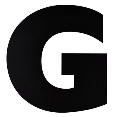 Letter_Giant_Enough_G_231908_LL