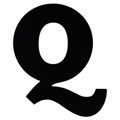 Letter_Giant_Enough_Q_232440_LL