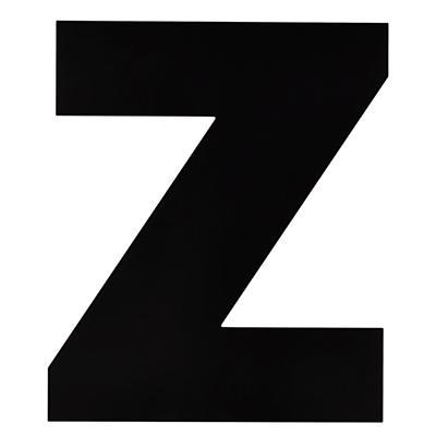 Letter_Giant_Enough_Z_236578_LL