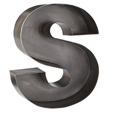 Letter_Metal_LL_S