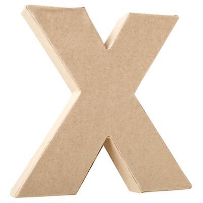 Letters_Krafty_x_LL_1111