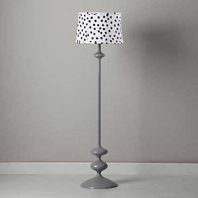 Lighting_Floor_Shade_Dots_WH_189286_V1