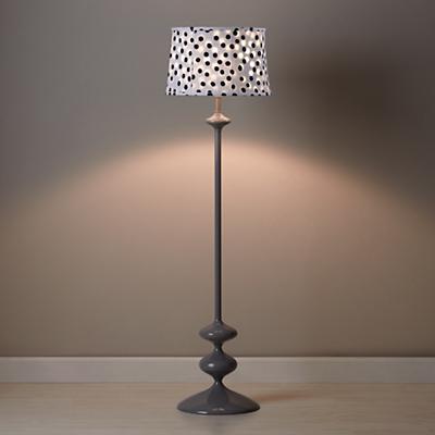 Lighting_Floor_Shade_Dots_WH_189286_V2