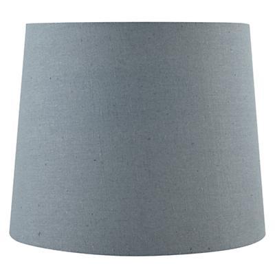 Light Years Table Shade (Grey)