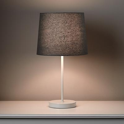 Lighting_Table_Shade_GY_WH_203890_V