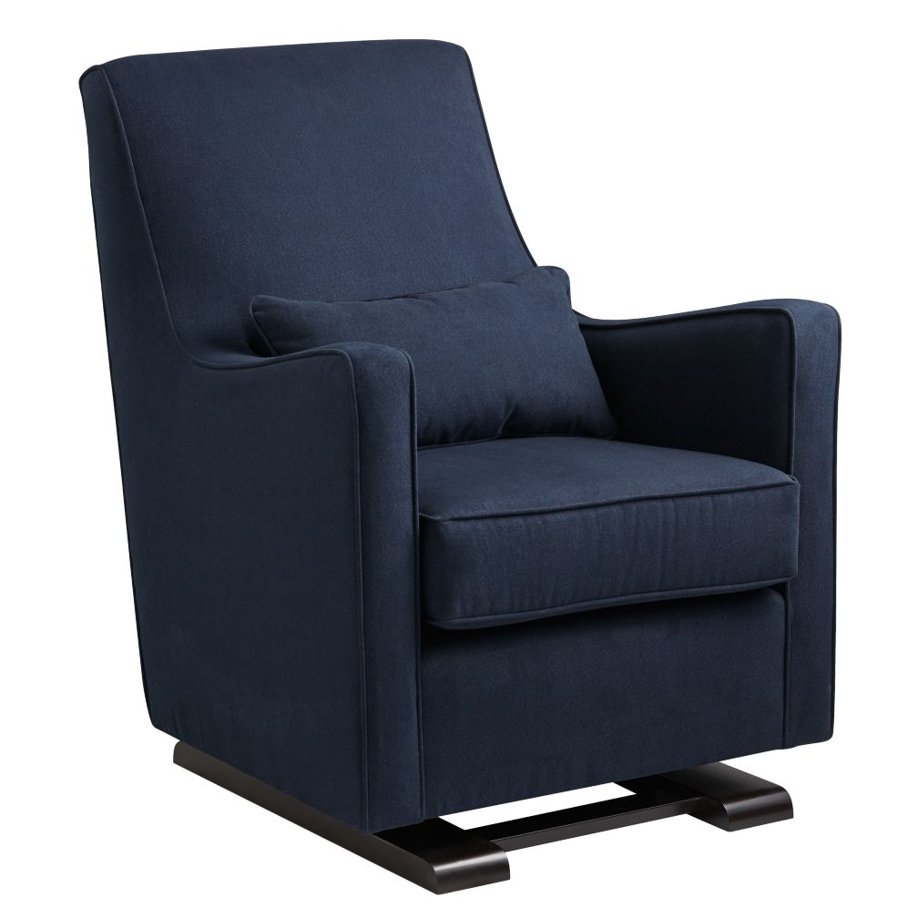 Luca Glider (Midnight Blue)