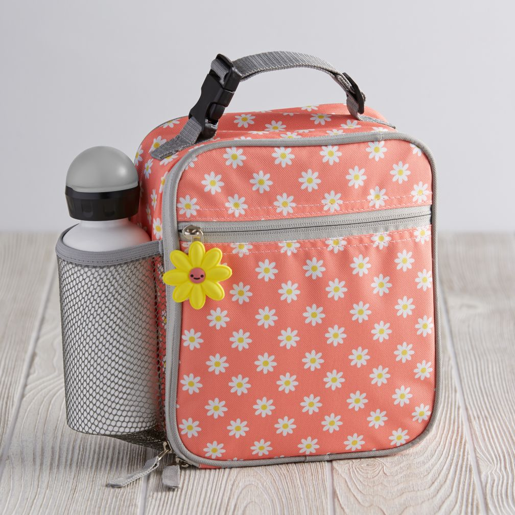 Backpacks Amp Lunch Boxes The Land Of Nod