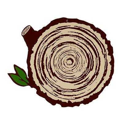 Personal Log Magnet Board