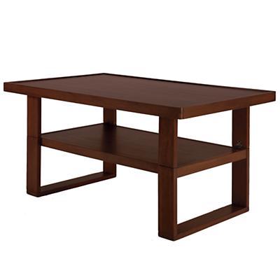 Adjustable Height Mojo Play Table