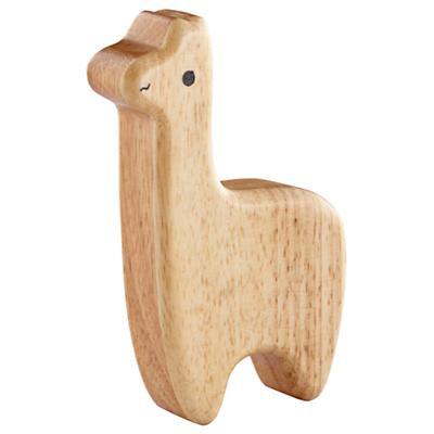 Animal Shaker (Llama)
