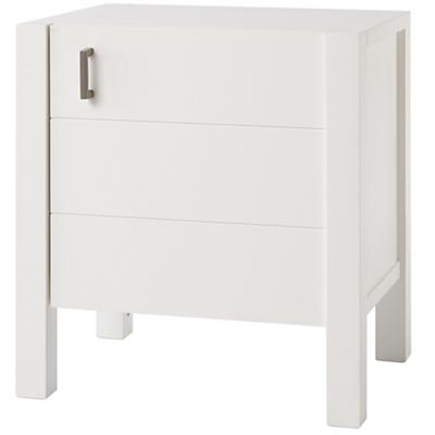 Nightstand_Uptown_WH_LL_V2