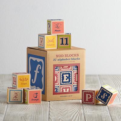 Nod_Blocks_V1_new