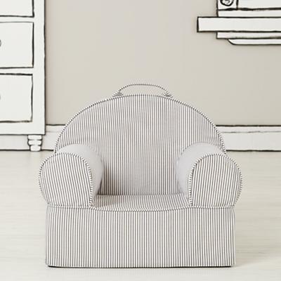 Nod_Chair_2013_Mini_GY_Stripe_V2r