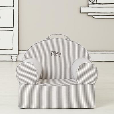 Nod_Chair_2013_Mini_GY_Striper