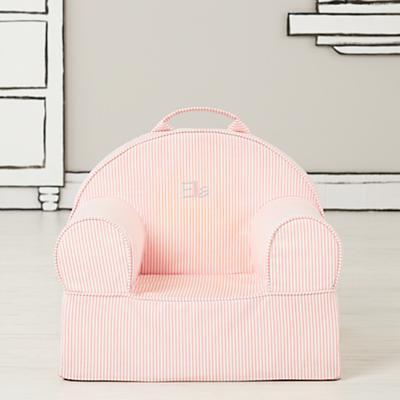 Nod_Chair_2013_Mini_PI_Striper