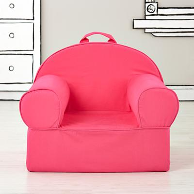 Executive Nod Chair (Pink)