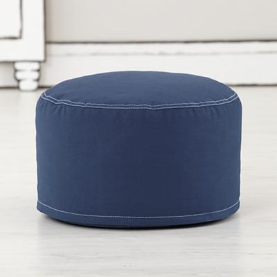 One-Seater Cover (Dk. Blue)