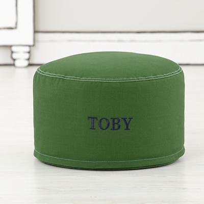 Personalized One-Seater (Green)