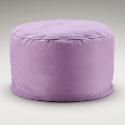 One-Seater Cover (Purple)