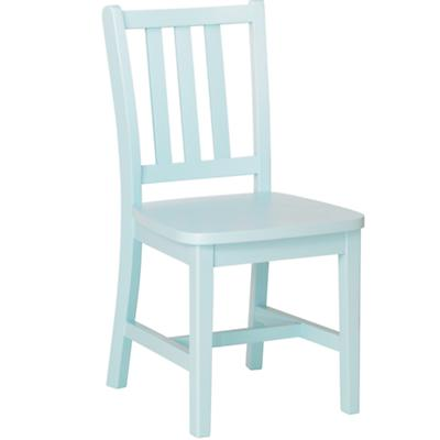 Parker Play Chair (Sky)