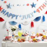 4th of July Party Collection