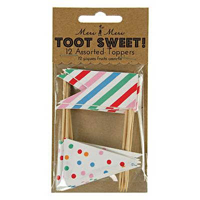 Party_Toot_Sweet_S12_Toppers_654088_LL