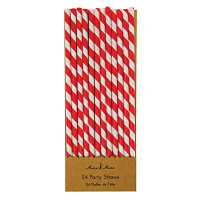 Party_Toot_Sweet_S24_Straws_RE_654100_LL