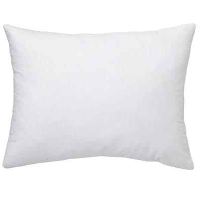 Natural Harmony ™ Medium Pillow