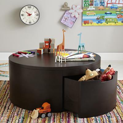 PlayTable_Coffee