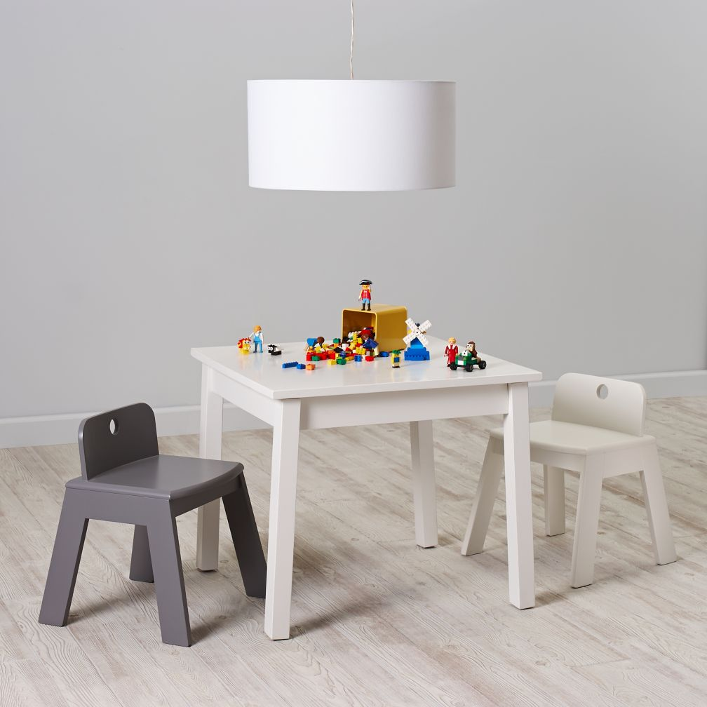 Here there anywhere play table white 129 95 reg 149 00 more