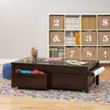 "15"" Extracurricular Play Table (Java)"