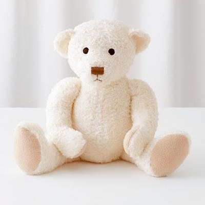 BFF Cream Bear (Medium)