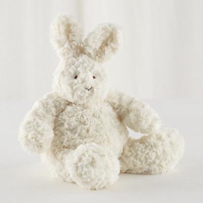 Alva Bunny