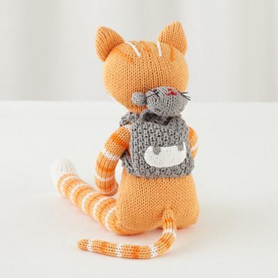 Plush_Knit_Cat_V