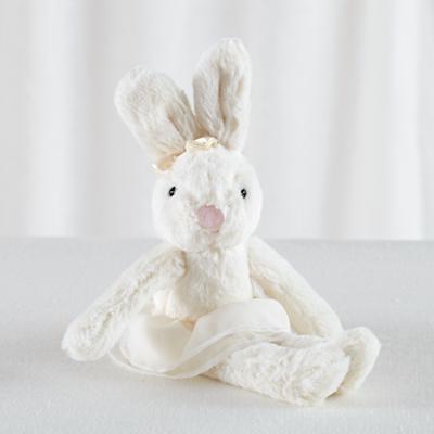 Lulu's Tutu's Bunny (Cream)
