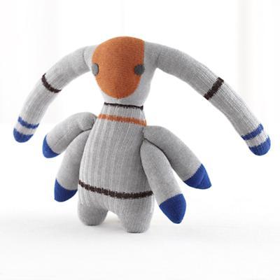 Plush_Sock_Creature_Zeek