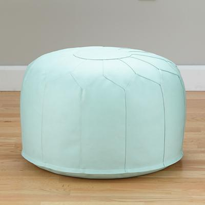 Pouf_Leather_LG_218298