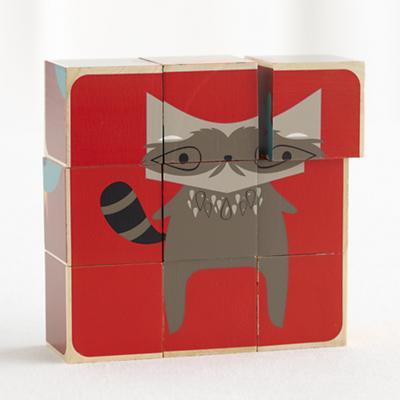 Puzzle_Cube_Animal_V1