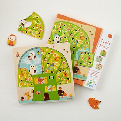 Puzzle_Wood_3D_Tree_605796