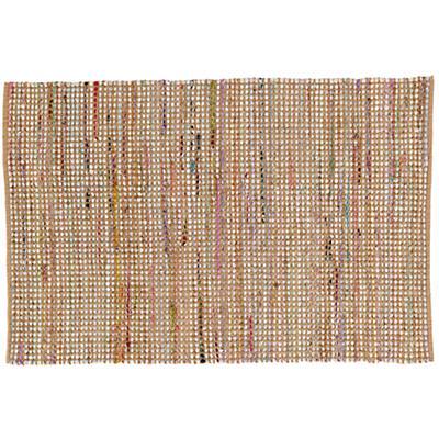 5 x 8' Weaver's Palette Rug