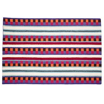 8 x 10' Here to Namaste Rug