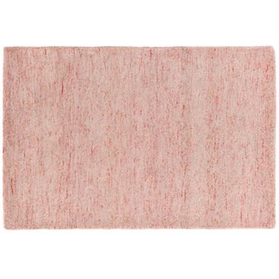 4 x 6' Fresco Rug (Pink)